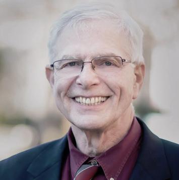 Roy M. Cohen